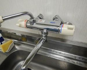 混合水栓.1